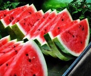 watermelon fest 3